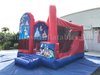 RB3094-1(5.8x5m)Inflatable Disney Mickey Castle for sales