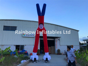 RB23064( 6mh ) Inflatables air dancer