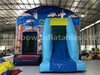 Best Commercial Inflatable Pirate Theme Combo for Sale