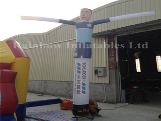 RB23019( 6mh )Inflatables air dancer