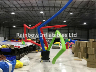 RB05006-2( 6mh ) Inflatables air dancer