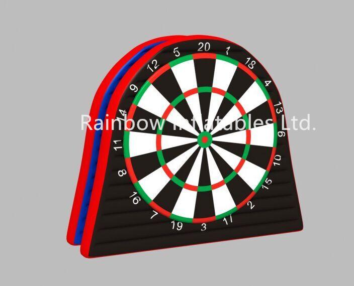 dart game_副本