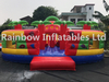 Giant Commercial Playground Inflatable for Sale